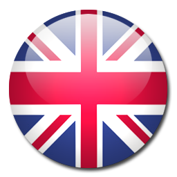 United_Kingdom symbol