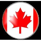 Canada symbol