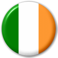 ireland symbol