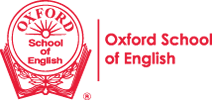 logo-oxford-school